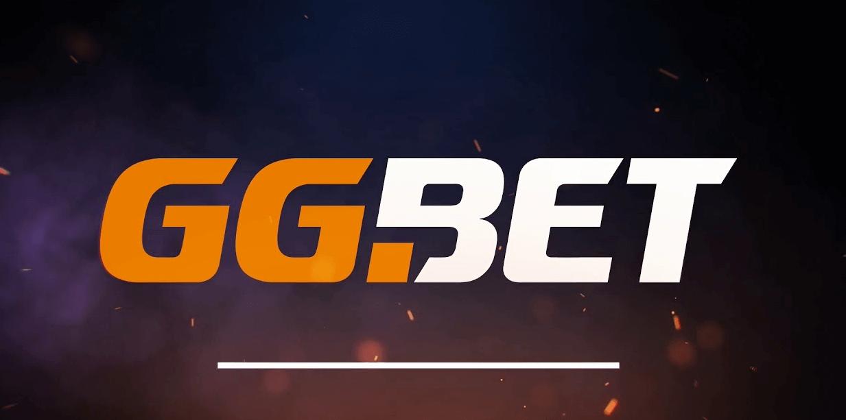 букмекерская контора gg bet