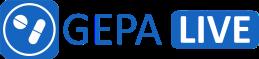 ГЕПАЛАЙВ