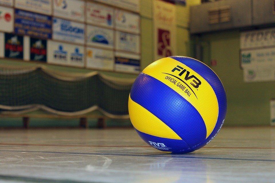 Отборочный турнир женского чемпионата Европы по волейболу пройдет в Беларуси