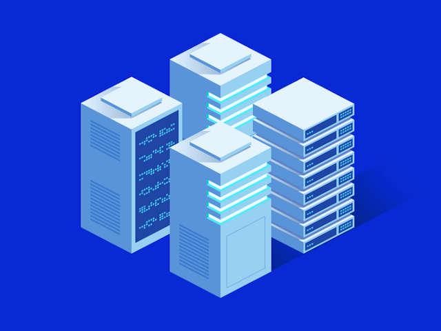 Преимущества и возможности виртуальной ИТ-инфраструктуры