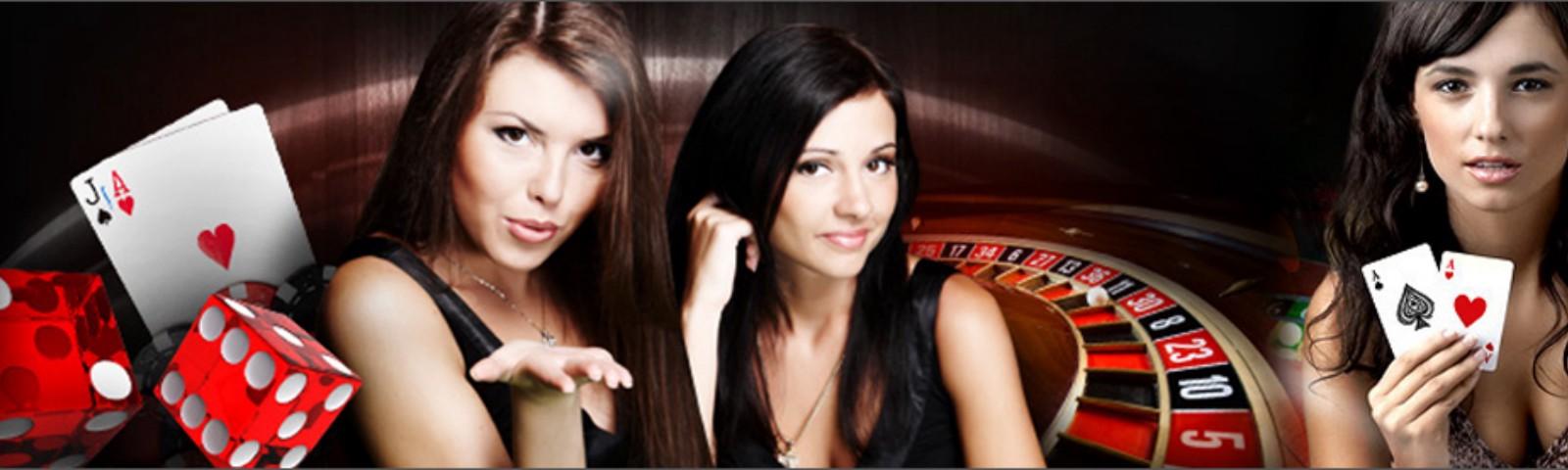 fonbet казино