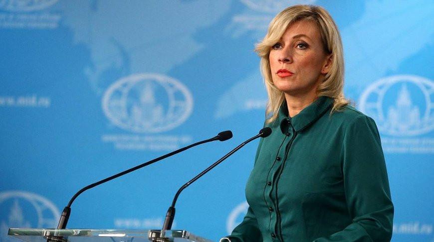 Санкционный список Беларуси, принятый в ответ на антибелорусские санкции, начинает автоматически применяться и в России