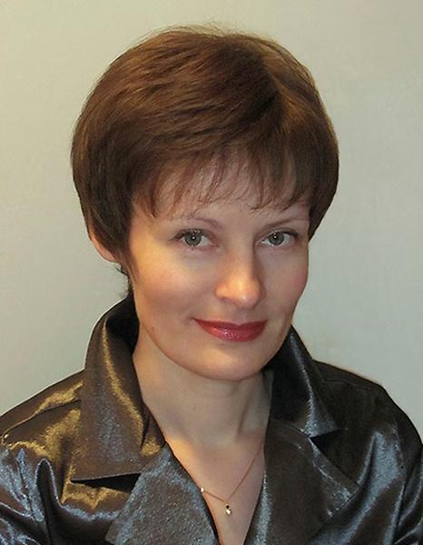 В Осиповичах умерла учительница гимназии