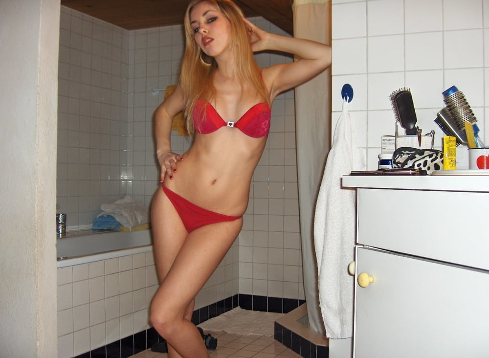 Домашние девушки, унисекс фото русских красоток в домашних условиях