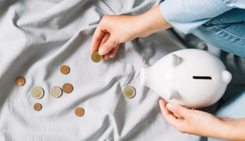 7 лайфхаков, которые научат вас копить деньги