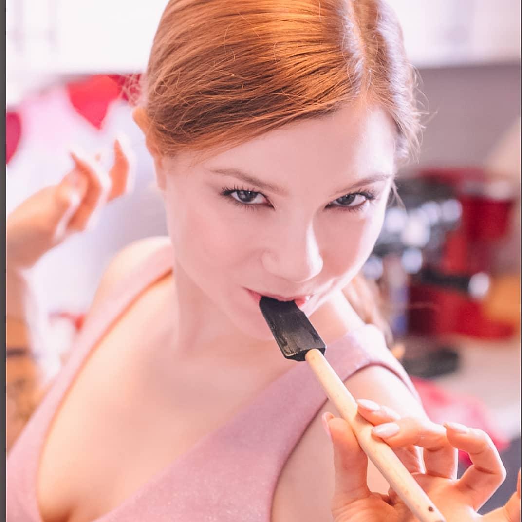 Самая дорогая проститутка