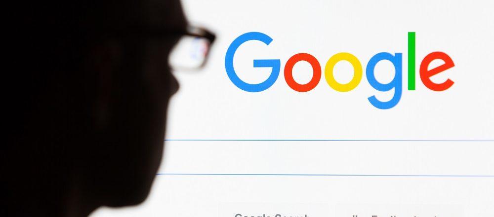 ТОП-10 поисковых запросов белорусов в Google в 2020 году