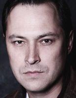 Денис Барановский