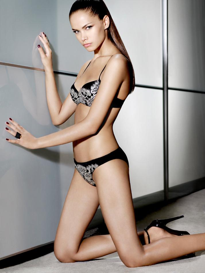 Русские модели девушки