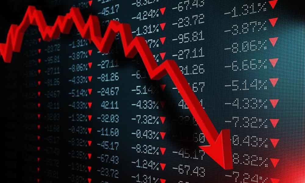 Всемирный банк прогнозирует спад экономики Беларуси на 2,7% в 2021 году