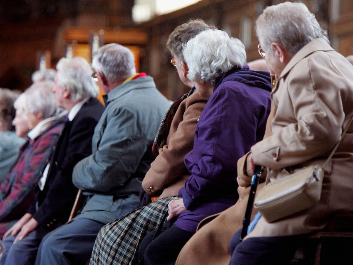 новшества по пенсиям