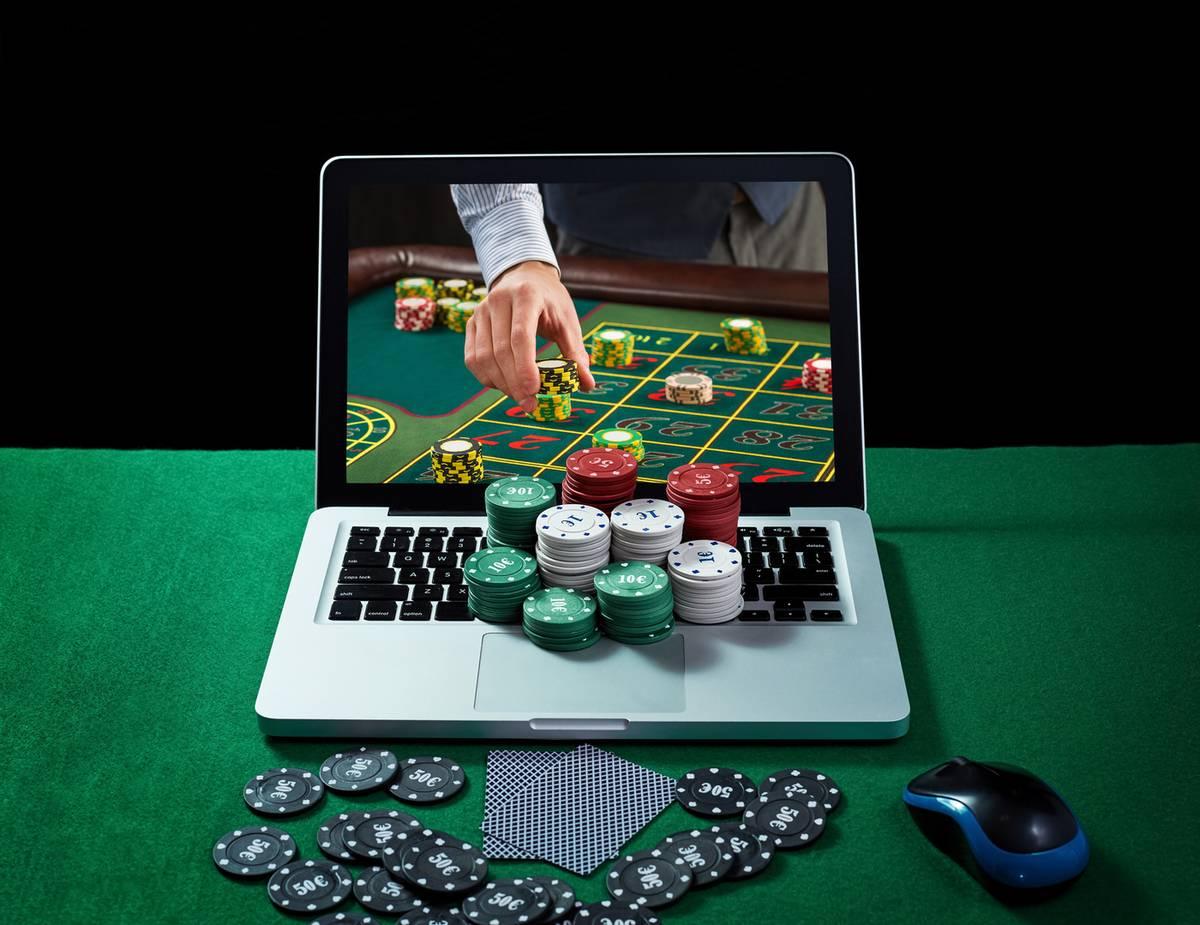 онлайн казино в Беларуси