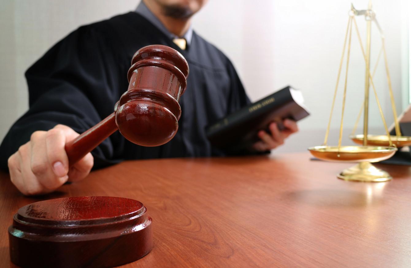 Суд ограничил мэру Томска Ивану Кляйну время на ознакомление с материалами дела