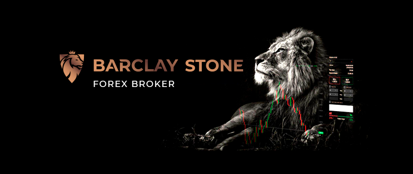 Форекс-брокер Barclay Stone
