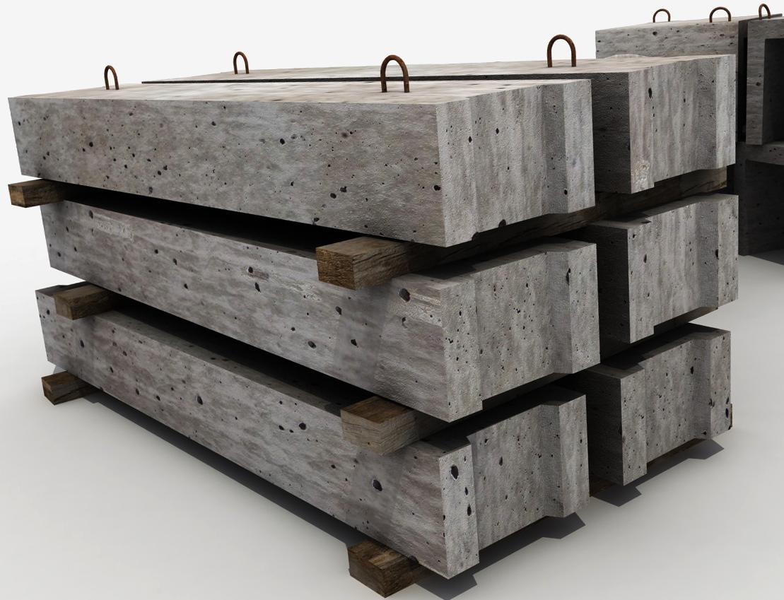 Преимущества и недостатки морозостойкого бетона
