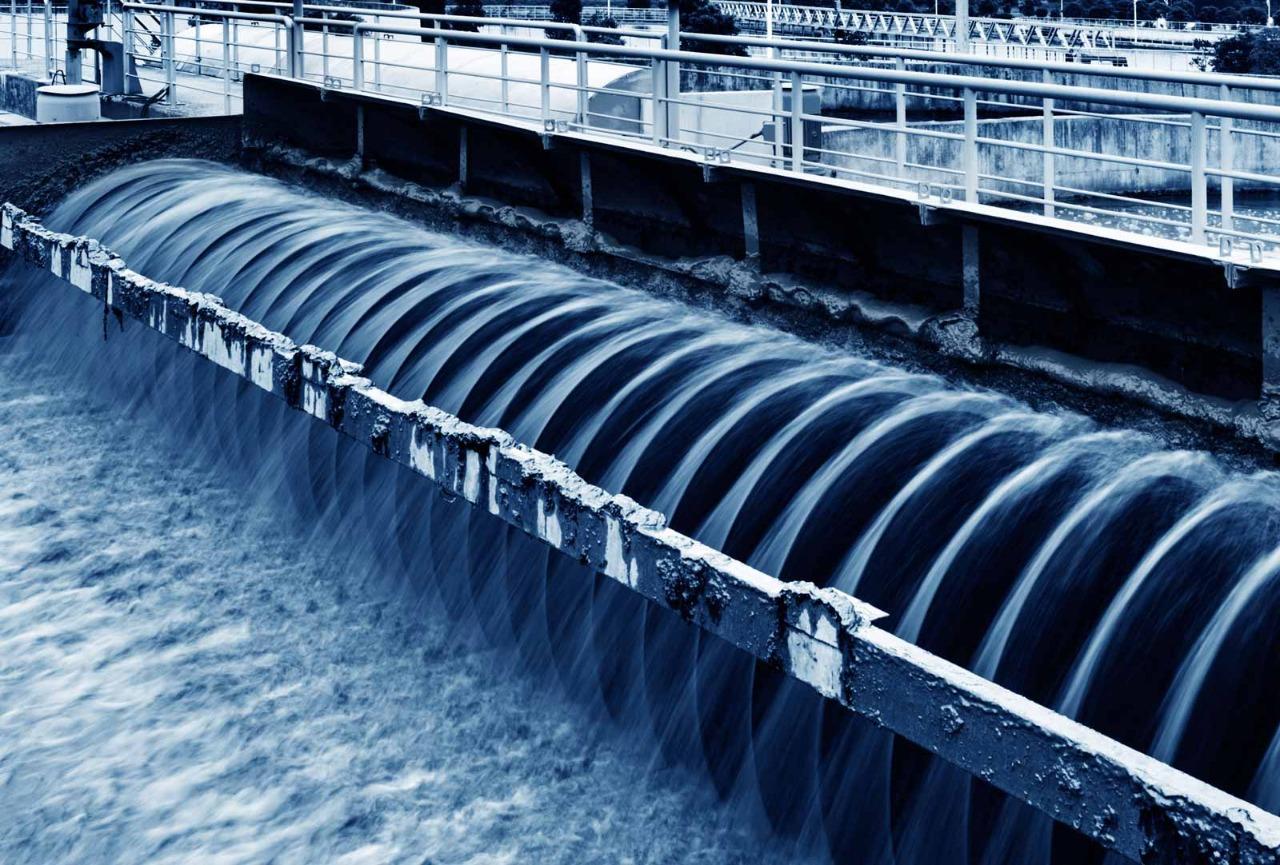транспортировки холодной воды