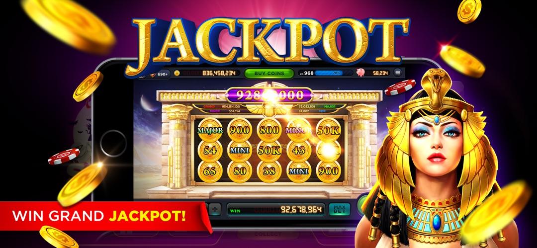 Выбор слота в казино по гороскопу