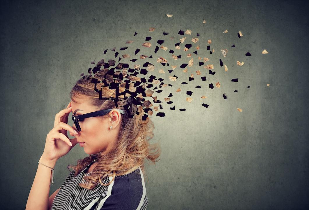Память человека: тренировка мозга и способы улучшения памяти
