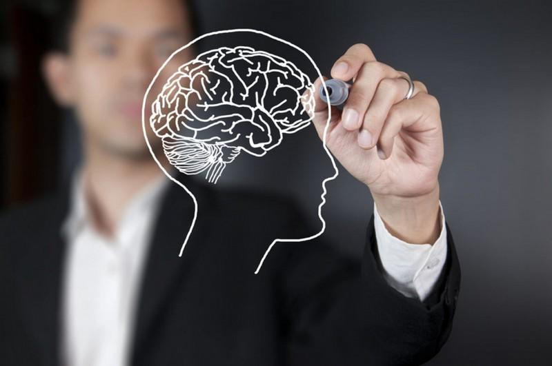 Каковы причины проблем с памятью?