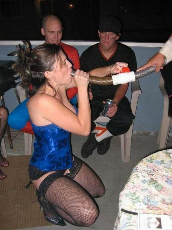Пьяные девушки - пьющие русские красавицы, 100 фото