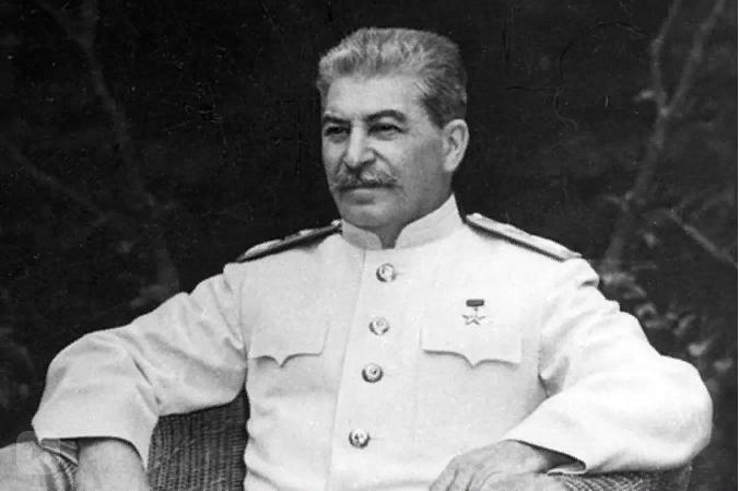 Почему Сталин хотел отобрать у Турции столицу Стамбул и другие территории