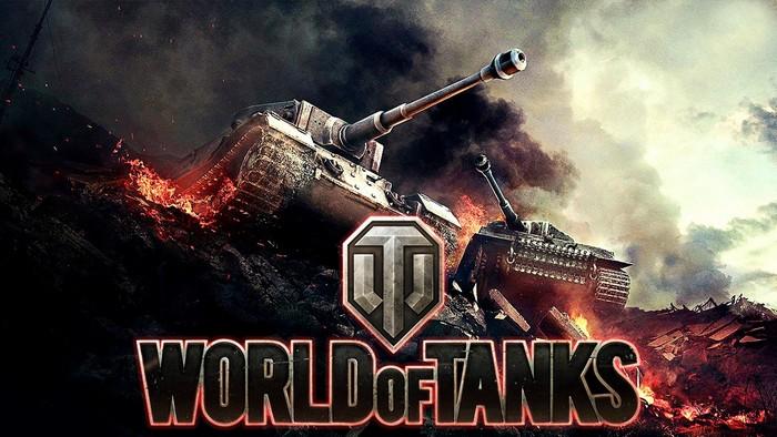 10 советов тем, кто начинает играть в World of Tanks