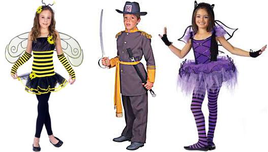 Новогодние карнавальные костюмы своими руками для мальчиков