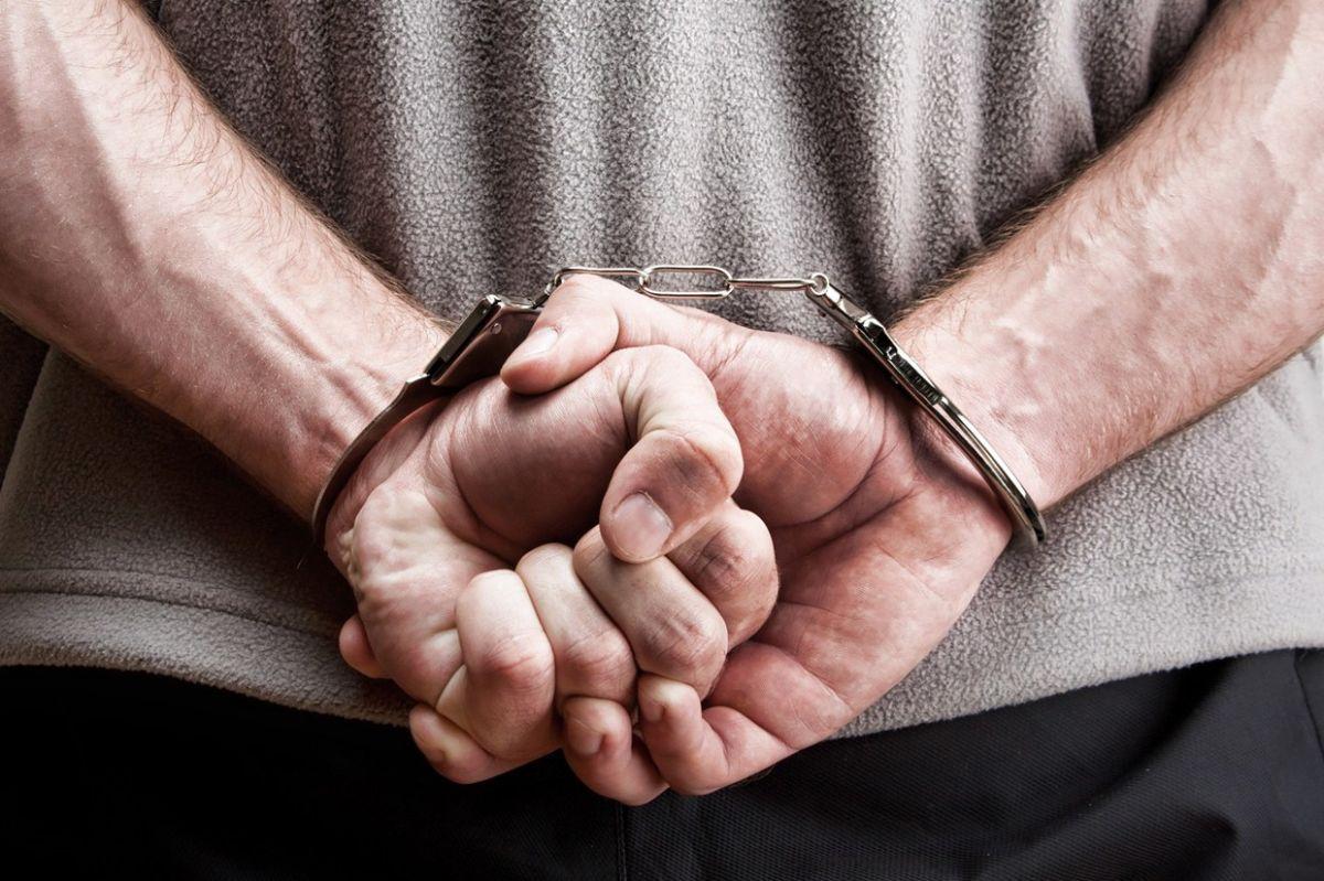 Гражданин Бобруйска приговорен кпожизненному заключению задвойное убийство сособой жестокостью