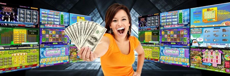 Азартные Cимуляторы Виртуального Казино С Выводом Бездепозитный Бонус На Счет 2016 В Интернете